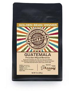 guatemala coffee finca san miguel bonanza
