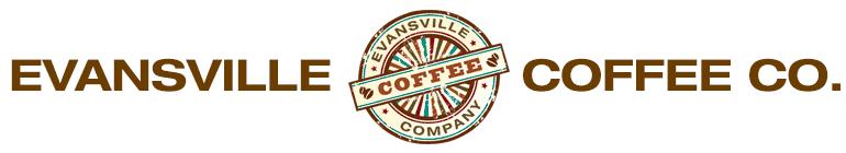 Evansville Coffee
