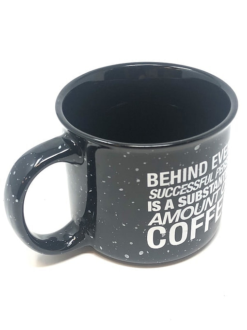 Evansville Coffee Mug - Awesome