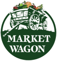 marketwagon-logo.png