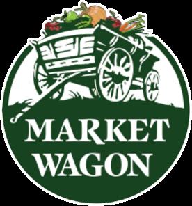 marketwagon-logo.png