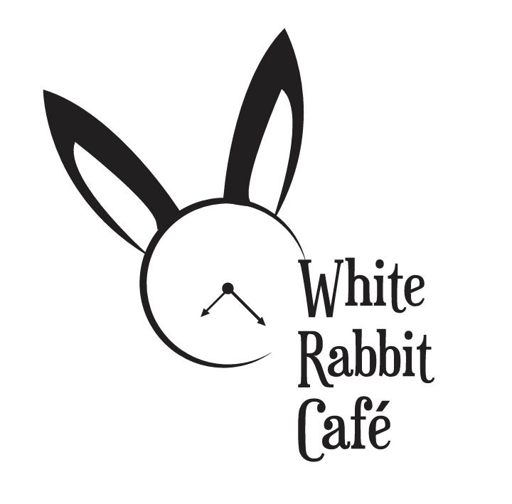 white rabbit cafe logo.jpg
