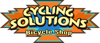 cycling-solutions-logo.png